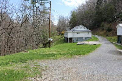 4633 BEESON RD, BEESON, WV 24714 - Photo 2