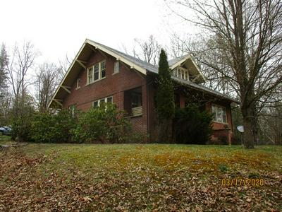 303 OLD BLUEFIELD RD, PRINCETON, WV 24739 - Photo 2