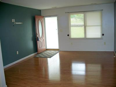 2181 PISGAH RD, PRINCETON, WV 24739 - Photo 2