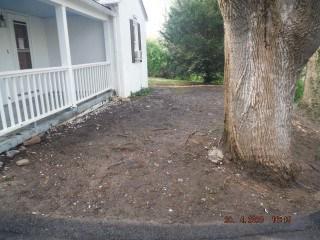 1252 HEATHERWOOD RD, BLUEFIELD, WV 24701 - Photo 2