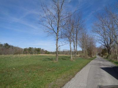 780 ROCKY MOUNT RD, Pipestem, WV 25979 - Photo 2
