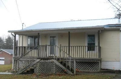 119 HILLTOP LN, PRINCETON, WV 24740 - Photo 1