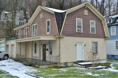 1301 HIGHLAND AVE, BLUEFIELD, WV 24701 - Photo 1