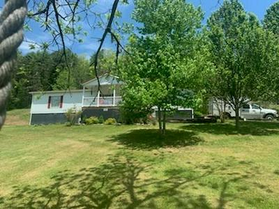 928 WOLF CREEK RD, SPANISHBURG, WV 25922 - Photo 1