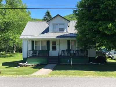 3450 ABBS VALLEY RD, BLUEFIELD, VA 24605 - Photo 1