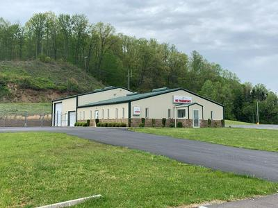 2994 COAL HERITAGE RD, BLUEFIELD, WV 24701 - Photo 1