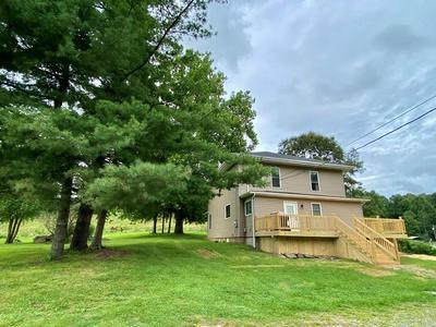 385 WHITE PINES RD, PRINCETON, WV 24739 - Photo 1
