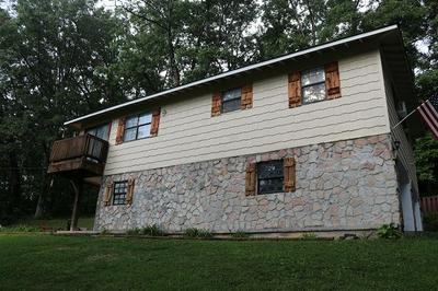 140 BILLS HILL RD, BLUEFIELD, WV 24701 - Photo 2