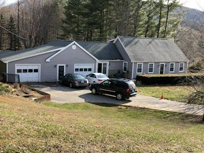 466 M L THOMPSON DR, ROCKY GAP, VA 24366 - Photo 2