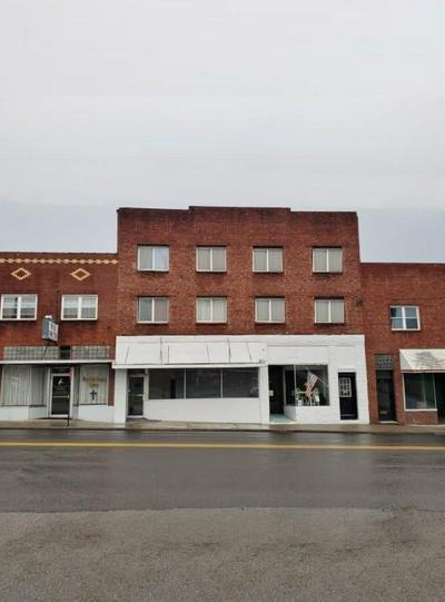 1133 MERCER ST, PRINCETON, WV 24740 - Photo 1