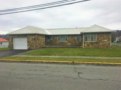 1415 SOUTH AVE, PRINCETON, WV 24740 - Photo 2
