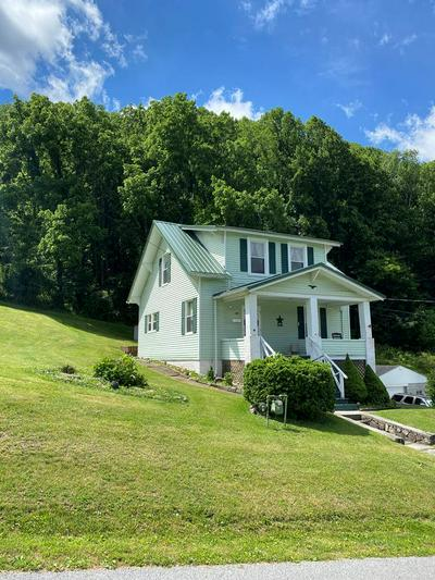 3005 WALTERS AVE, BLUEFIELD, WV 24701 - Photo 1