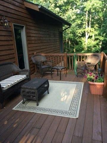 51 CHAUCER RD, BLUEFIELD, WV 24701 - Photo 2