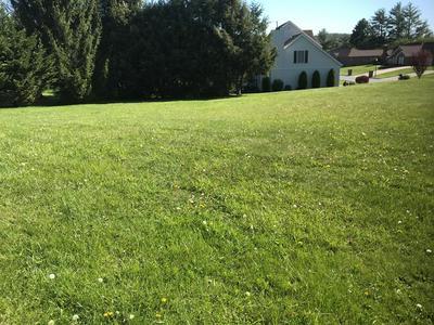 TBD FAWN CIRCLE, Bluefield, VA 24605 - Photo 2