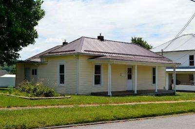 306 WICKHAM AVE, PRINCETON, WV 24740 - Photo 1