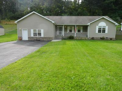 304 GLACIER LN, PRINCETON, WV 24740 - Photo 1