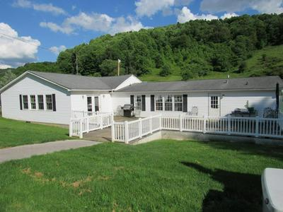 5608 ABBS VALLEY RD, ABBS VALLEY, VA 24605 - Photo 1