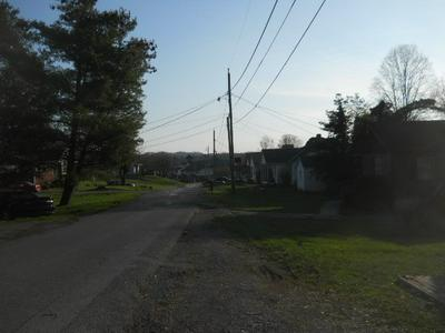 217 MIDDLESEX AVE, Princeton, WV 24740 - Photo 2