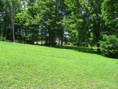 00 SAXON PL, BLUEFIELD, WV 24701 - Photo 1
