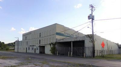 312 S 2ND ST, PRINCETON, WV 24740 - Photo 1