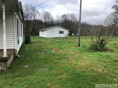 1571 OLD BRYSON RD, LESTER, WV 25865 - Photo 2