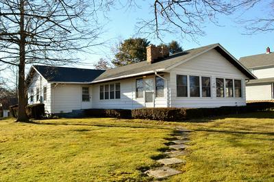 401 N 3RD ST, PRINCETON, WV 24740 - Photo 1