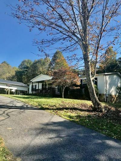 1361 HORTON LN, PRINCETON, WV 24739 - Photo 1