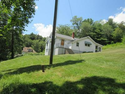 2770 MAPLE ACRES RD, BLUEFIELD, WV 24701 - Photo 1
