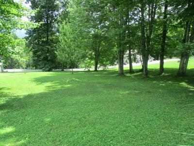00 SAXON PL, BLUEFIELD, WV 24701 - Photo 2