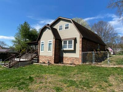 301 KARNES ST, Princeton, WV 24740 - Photo 1