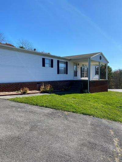 426 WHITE OAK DR, PRINCETON, WV 24740 - Photo 1