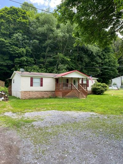 249 TIFFANY ST, ABBS VALLEY, VA 24605 - Photo 2