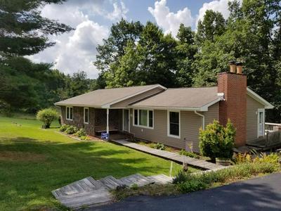 1636 MT HOREB RD, PRINCETON, WV 24739 - Photo 1