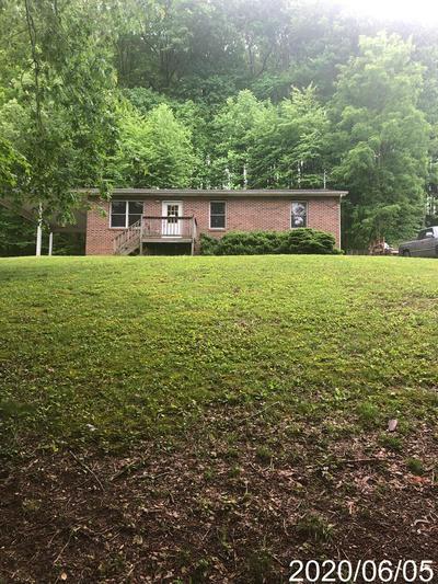 4130 GRATTON RD, TAZEWELL, VA 24651 - Photo 1