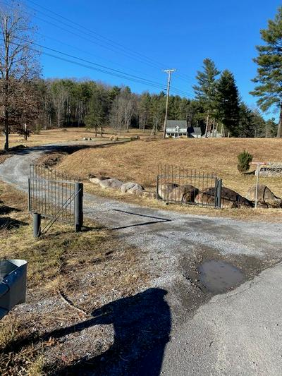0 LOT 1 BROOKSTONE SUBDIVISION, PRINCETON, WV 24740 - Photo 2