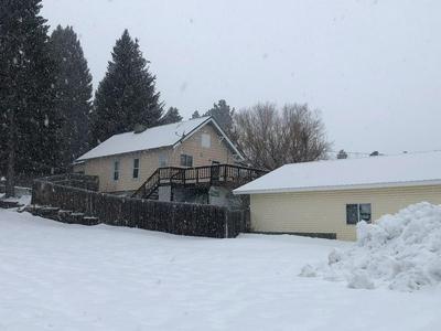 308 N VAN WYCK AVE, Cascade, ID 83611 - Photo 2