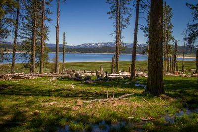 616 TEEPEE RD # 618, Cascade, ID 83611 - Photo 1