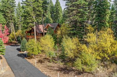 1150 BELL FLOWER PL, McCall, ID 83638 - Photo 2