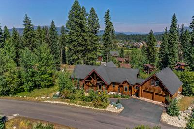 1195 MAJESTIC VIEW DR, McCall, ID 83638 - Photo 1