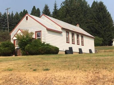 104 GLEN ST, Cascade, ID 83611 - Photo 1