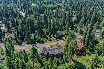 1195 MAJESTIC VIEW DR, McCall, ID 83638 - Photo 2
