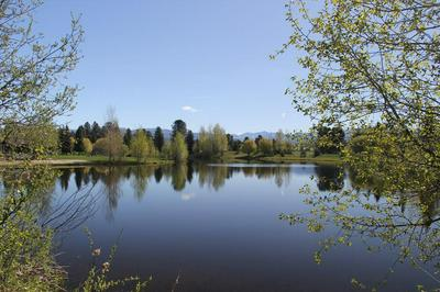 LOT 26 RIVER RANCH ROAD, McCall, ID 83638 - Photo 1