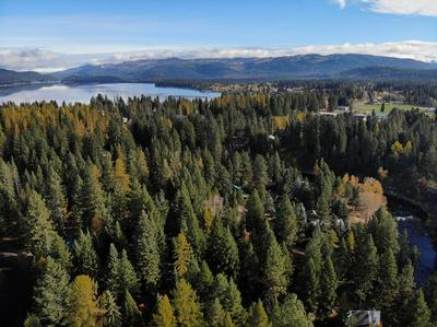 486 CAMMY DR, McCall, ID 83638 - Photo 1