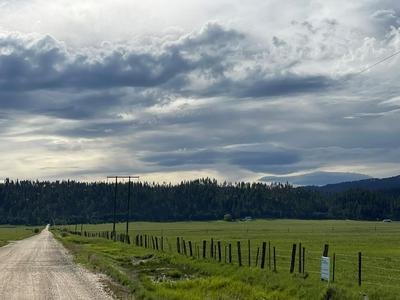 TBD GRAY LANE, Cascade, ID 83611 - Photo 2