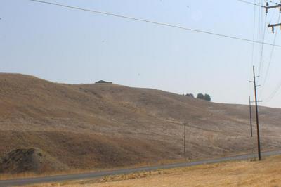 2001 EVANS RD, Clarkston, WA 99403 - Photo 1