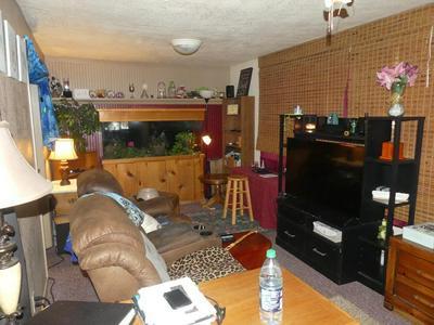517 MAIN STREET, Cascade, ID 83611 - Photo 2