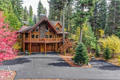 1160 BELL FLOWER PL, McCall, ID 83638 - Photo 1