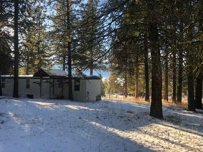 33 MOUNTAIN AIR DR, Cascade, ID 83611 - Photo 2