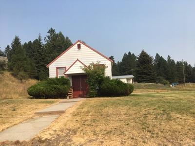 104 GLEN ST, Cascade, ID 83611 - Photo 2