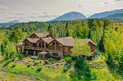 1630 GOLDEN EAGLE RD, SILVERTHORNE, CO 80498 - Photo 1